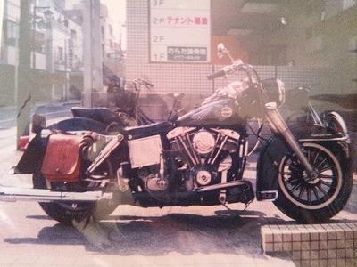 m_DSC_0685.jpg
